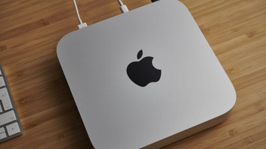 Apple M1 Mac Bluetooth sorunu ile gündemde