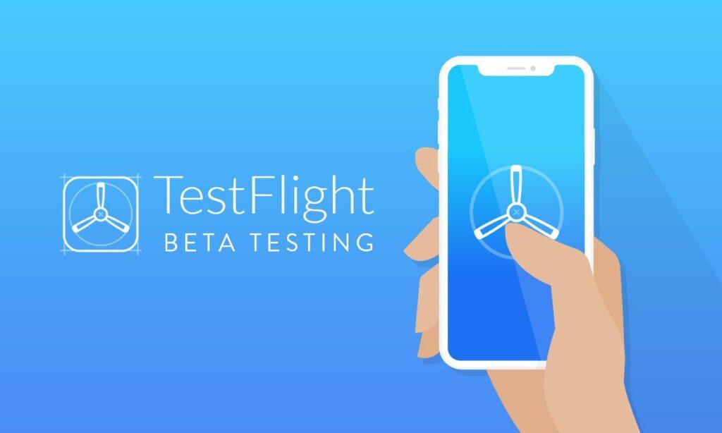 TestFlight yazılımı macOS uyumlu hale geliyor
