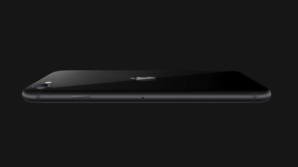 Apple, yanıltıcı iddiaları için ceza ödeyecek